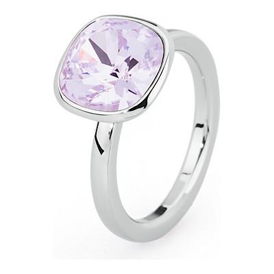 anello donna gioielli Brosway Btring BTGC78B
