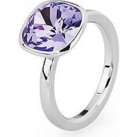 anello donna gioielli Brosway Btring BTGC79B