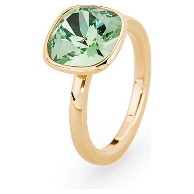 anello donna gioielli Brosway Btring BTGC80A