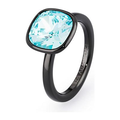 anello donna gioielli Brosway Btring BTGC82B