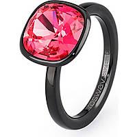 anello donna gioielli Brosway Btring BTGC83D