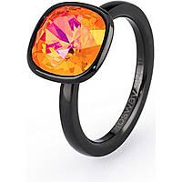 anello donna gioielli Brosway Btring BTGC84B