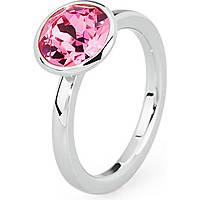 anello donna gioielli Brosway Btring BTGC85C