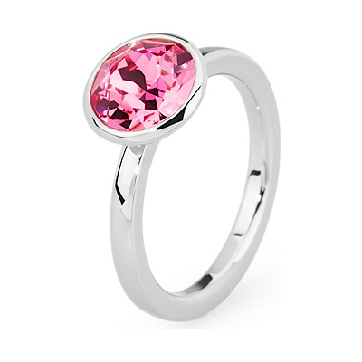 anello donna gioielli Brosway Btring BTGC85D