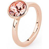 anello donna gioielli Brosway Btring BTGC88B