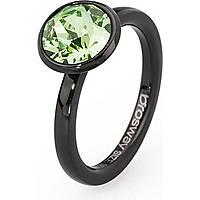 anello donna gioielli Brosway Btring BTGC89A