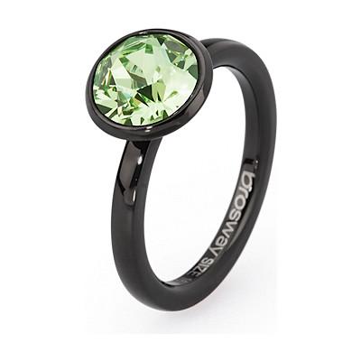 anello donna gioielli Brosway Btring BTGC89B