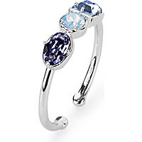anello donna gioielli Brosway COLORI G9CL31A