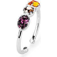 anello donna gioielli Brosway COLORI G9CL32D
