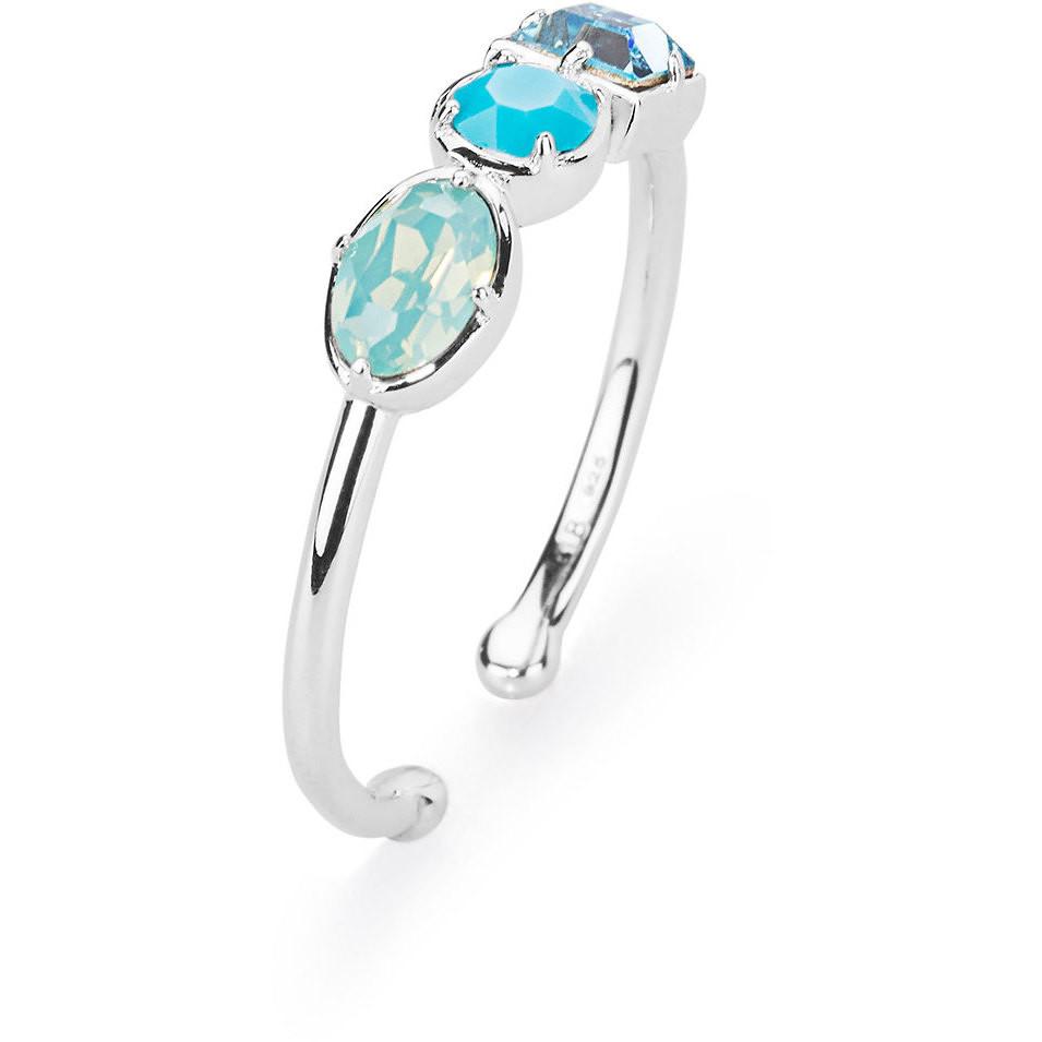 anello donna gioielli Brosway COLORI G9CL33A