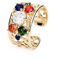 anello donna gioielli Brosway Corinto BOI32