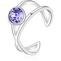 anello donna gioielli Brosway Destiny BDY32A