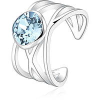 anello donna gioielli Brosway Destiny BDY35A
