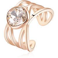 anello donna gioielli Brosway Destiny BDY36A