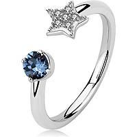 anello donna gioielli Brosway Felicity G9FE33B