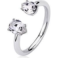 anello donna gioielli Brosway Felicity G9FE37B