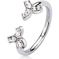 anello donna gioielli Brosway Felicity G9FE40B