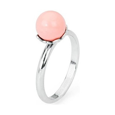 anello donna gioielli Brosway Fleur BFE31B