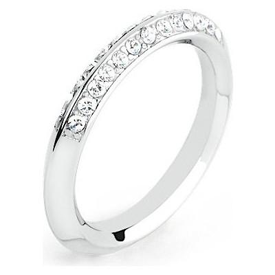 anello donna gioielli Brosway One BON31C