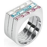anello donna gioielli Brosway Philosophy BPH31B