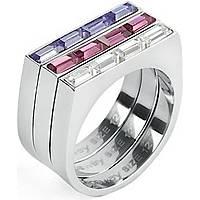 anello donna gioielli Brosway Philosophy BPH32B