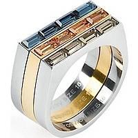 anello donna gioielli Brosway Philosophy BPH33B