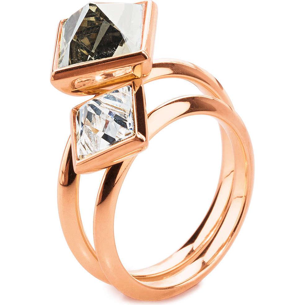 anello donna gioielli Brosway Polar BPL33A