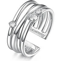 anello donna gioielli Brosway Sun BUN32