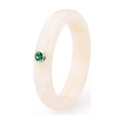 anello donna gioielli Brosway Symphony G9SY02B