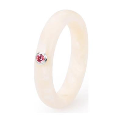 anello donna gioielli Brosway Symphony G9SY03B