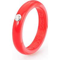 anello donna gioielli Brosway Symphony G9SY05B