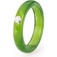 anello donna gioielli Brosway Symphony G9SY06A