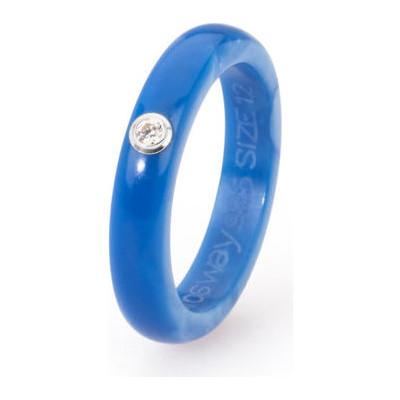 anello donna gioielli Brosway Symphony G9SY07A