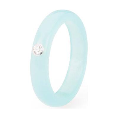 anello donna gioielli Brosway Symphony G9SY08C