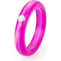 anello donna gioielli Brosway Symphony G9SY09A