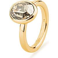 anello donna gioielli Brosway Tring BTGC100B