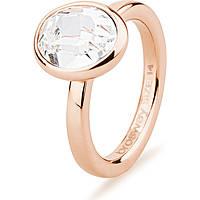 anello donna gioielli Brosway Tring BTGC101B