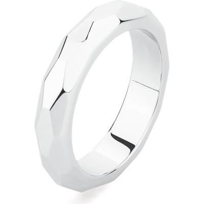 anello donna gioielli Brosway Tring BTGC118C