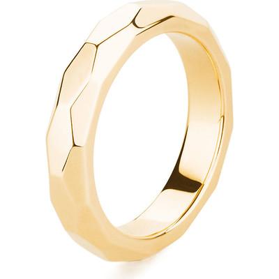 anello donna gioielli Brosway Tring BTGC119A