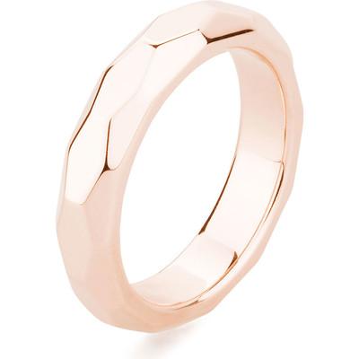 anello donna gioielli Brosway Tring BTGC120D