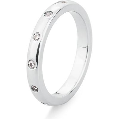 anello donna gioielli Brosway Tring BTGC121B