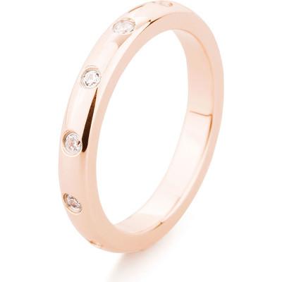 anello donna gioielli Brosway Tring BTGC123A