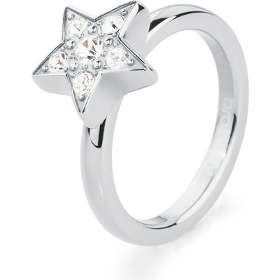 anello donna gioielli Brosway Tring BTGC126B