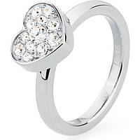 anello donna gioielli Brosway Tring BTGC128A