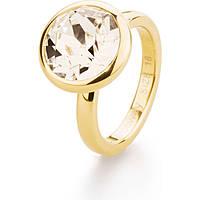 anello donna gioielli Brosway Tring BTGC131A