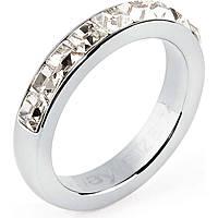 anello donna gioielli Brosway Tring BTGC44A