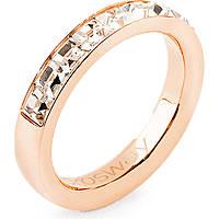 anello donna gioielli Brosway Tring BTGC47B