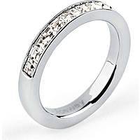 anello donna gioielli Brosway Tring BTGC55A