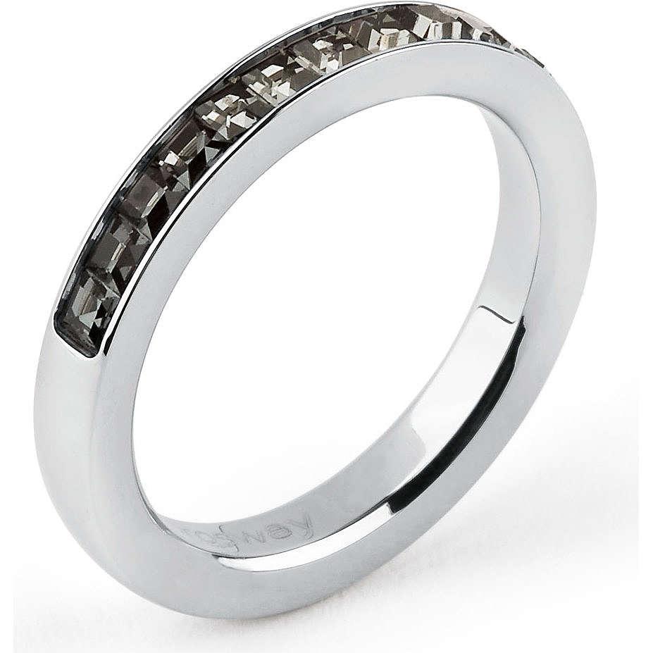 anello donna gioielli Brosway Tring BTGC56B
