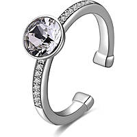 anello donna gioielli Brosway Tring G9TG31B